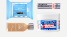 The Drugstore Products that Pro Makeup Artists Can't Go Without