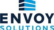 NW Synergy Becomes Envoy Solutions