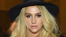Kesha Opens Up at SXSW About Dealing With Online Trolls and Coming to Peace With Her Self-Image