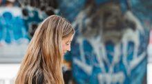 GURU to Launch Top-Performing Plant-Based Energy Drink Yerba Mate in the U.S. Market