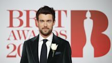People are outraged Jack Whitehall is playing Disney's first openly gay character in 'Jungle Cruise'