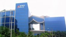 ICICI Bank (IBN) Stock Falls on Lower Q3 Earnings, Costs Up