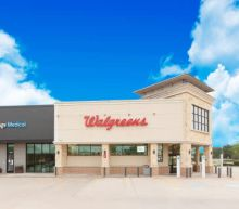 Walgreens and VillageMD to Open the Next 40 Full-Service Primary Care Clinics