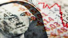 Dólar blue hoy: a cuánto cotiza el viernes 17 de enero