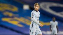 Werner: Wechsel zu Chelsea statt Liverpool richtig