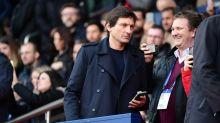 Mercato - PSG : Barcelone pourrait bien jouer un mauvais tour à Leonardo !