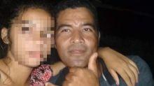 Após estupros, homem engravida menina de 13 anos e adolescente morre por complicações da gestação