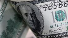 Dólar sube por flujos de fin de trimestre; panorama parece robusto