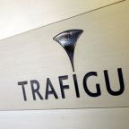 Exclusive: Trafigura halts oil trade with Venezuela - source