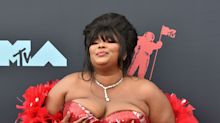 Lizzo Isn't 'Brave' Just For Existing