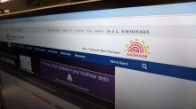 Aadhaar Details Made Public On 210 Government Websites, UIDAI Says