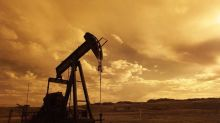 US Oil Production Growth Might Slow Faster than Expected