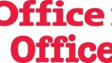 Office Depot Thanks Current and Former Service Members and Their Families With New Military Discount Available at Stores Nationwide