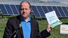 Colorado energy and climate policies overhauled by ambitious new laws