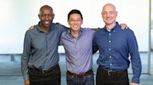 Stanford profs' AI hardware startup scores $250M at unicorn valuation
