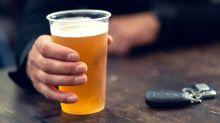 Já pensou em ficar um mês sem álcool? O seu corpo agradece!