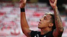 Brasileiro crê em nova evolução do Santa Clara na elite de Portugal