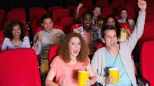 """AMC Entertainment Could Go """"Sharply Higher"""" as Analyst Hikes Price Target to $16"""