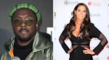 Tulisa Contostavlos wins six-year court battle against will.i.am over co-writing claim