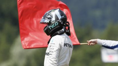 Formula One's new rules explained and rated