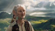 The BFG Is One Of Spielberg's Biggest Flops As It Bombs In The US