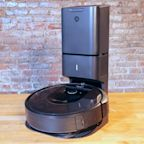The best robot vacuum we've ever tested is on sale for its lowest price ever