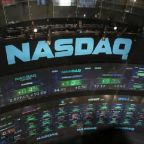 E-mini NASDAQ-100 Index (NQ) Futures Technical Analysis – Hits New Record High as 'Stay at Home' Shares Rise