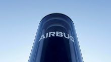 Austrian prosecutors see little basis for case against Airbus: report