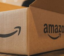 What a September Prime Day Means for Amazon Investors