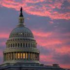 The Republican tax bill: four takeaways | Corey Robin