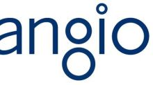 Angion to Participate in Upcoming March Investment Conferences