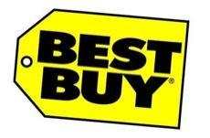 Best Buy partnering with CinemaNow to stream first-run DVDs to 'all web-connected devices sold'