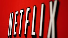 Netflix plans to launch a cheaper, mobile-only plan in a major market