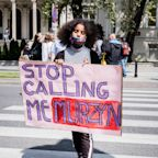 #DontCallMeMurzyn: Black Women in Poland Are Powering the Campaign Against a Racial Slur