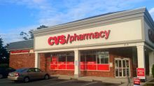 CVS Stock Is Undervalued, but the Amazon Risk Looms Large
