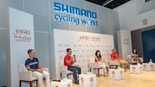 OCBC Cycle 2021 to feature first road races in Singapore since COVID-19 pandemic
