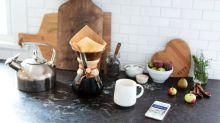 Como uma mulher inventou o café que conhecemos hoje
