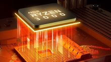 Do AMD Stock Bears Have a Valid Argument?