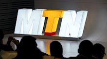 MTN Seeking to Sell Stake in E-Commerce Business Dubbed 'Africa's Amazon'