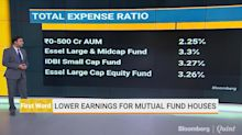 SEBI Lowers Expenses Paid By Mutual Fund Investors
