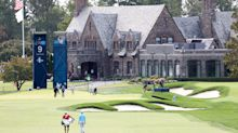 U.S. Open preview: Favorites, tee times, TV info