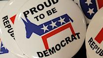 Democrats hoping to avoid defeat in 2014 midterms