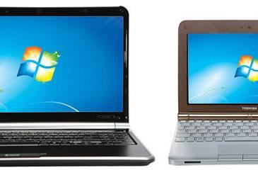 Dell, Toshiba and Gateway Core i3 laptops get revealed early, joined by Pine Trail netbooks
