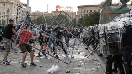 The Humans Have had Enough of the Lockdown BS!! 5f06dfa19bb2c02ae2d1a72a_o_U_v2