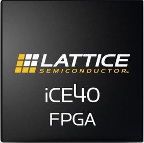 Lattice's iCE40 FPGA Shipments Reach 200 Million Unit Milestone