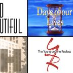 Daytime Soaps Surge: B&B, Days, GH and Y&R Experience Significant Ratings Boosts as America Quarantines