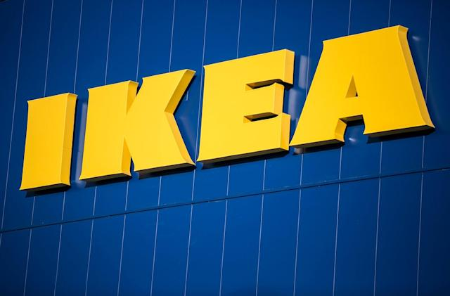 IKEA plans to improve AR shopping tools with help from Apple