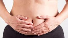 Persistent Bloating Is A Cancer Symptom. Here's When To Get Help