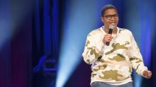 HBO Orders Weekly Late-Night Show from Sam Jay