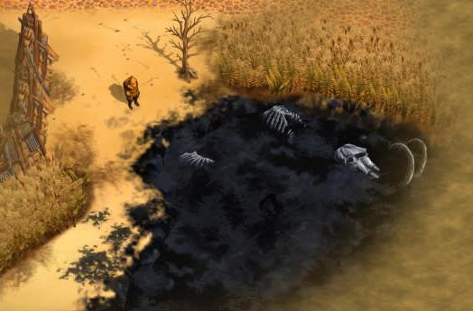 MMO dev: Steam Greenlight still 'a big black box' for indies